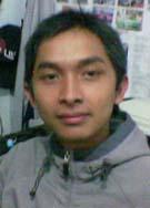 Bogang